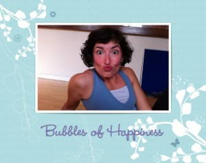 Buy Bubbles of Happiness by Ozge Karabiyik on Lulu.com